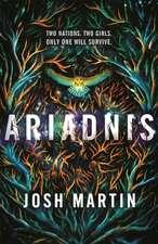 Ariadnis 01