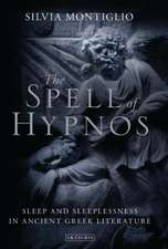 The Spell of Hypnos