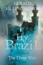 Hy Brazil