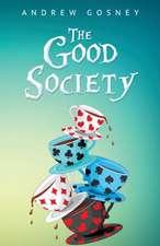 Good Society