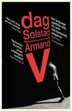 Armand V