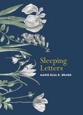 Sleeping Letters