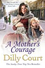 Mother's Courage