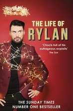 Life of Rylan