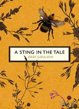 A Sting in the Tale (The Birds and the Bees)