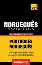 Vocabulario Portugues-Noruegues - 9000 Palavras Mais Uteis:  Proceedings of the 43rd Annual Conference on Computer Applications and Quantitative Methods in Archaeology