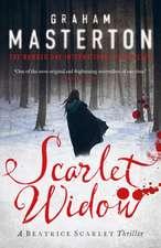 The Scarlet Widow 01