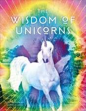 Taylor, J: The Wisdom of Unicorns