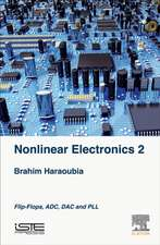 Nonlinear Electronics 2