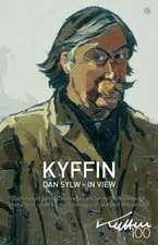 Kyffin dan Sylw / Kyffin in View
