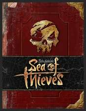 Sea of Thieves: In Universe