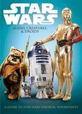The Best of Star Wars Insider Volume 11