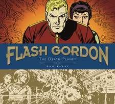 Flash Gordon Volume 7
