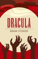 Classics Dracula