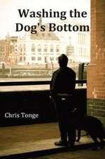 Washing the Dog's Bottom