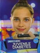 Duhig, H: Understanding Juvenile Diabetes