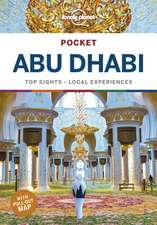 Pocket Abu Dhabi