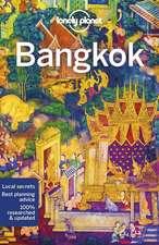 Bangkok City Guide