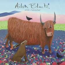 Ailsa Black W