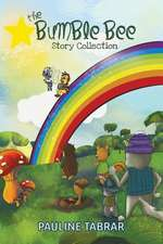 Bumble Bee Story Collection