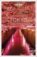 Best of Tokyo 2019