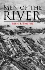 Men of the River