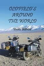 Oldfield's Around the World