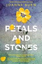 Petals and Stones