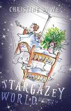 Stargazey World