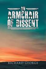 Armchair of Dissent
