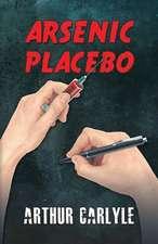 Arsenic Placebo