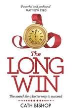 Long Win