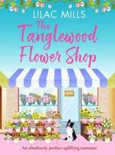 Tanglewood Flower Shop