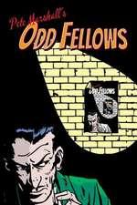 Odd Fellows