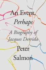 Event, Perhaps