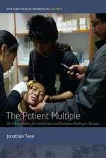 Patient Multiple