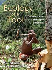 Ecology of a Tool