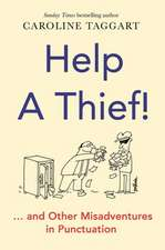 Help a Thief!