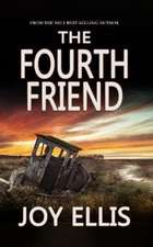 Fourth Friend
