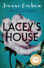 Lacey's House