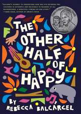 Other Half of Happy