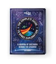 Kids, L: The Complete Guide to Space Exploration