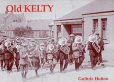 Hutton, G: Old Kelty