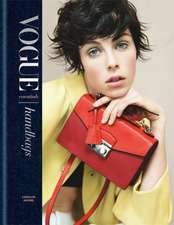 Vogue Essentials: Handbags
