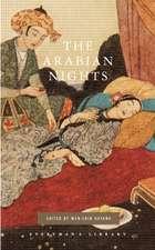 Ouyang, W: The Arabian Nights