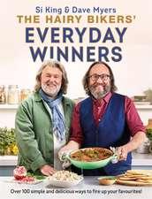 Everyday Winners