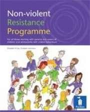Non-violent Resistance Programme