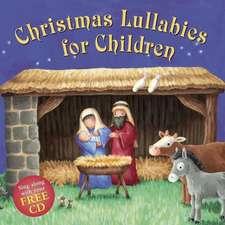 Christmas Lullabies for Children