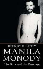 Manila Monody