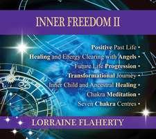 Inner Freedom II
